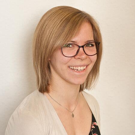 Annika Schäfer