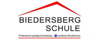 Biedersberg-Schule