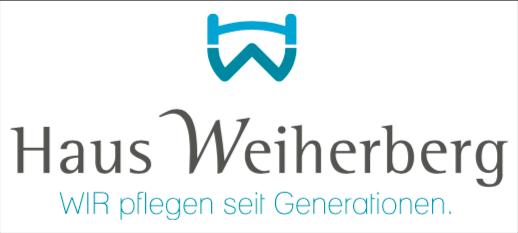 Haus Weiherberg