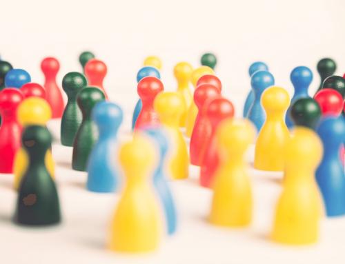 #21: Diversität in den Freiwilligendiensten