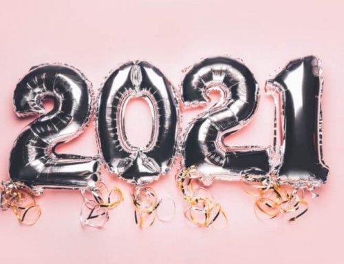 #35: Das Jahr 2021