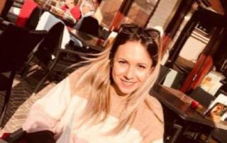 Erfahrungsbericht von Jana Reineke zu ihrer Ausbildung